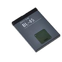 Pin điện thoại BL-4S cho 2680/2600/3600s/7100