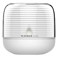 Đèn Thông Minh Mipow Playbulb Candle S-BTL305