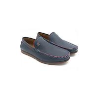 Giày lười nam pierre cardin - PCMFWLB066Nay màu Navy