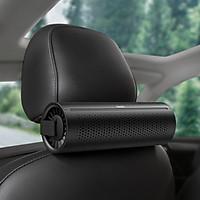 Bộ lọc không khí than hoạt tính Carbon sinh học trên xe hơi Baseus - Hàng chính hãng
