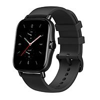 Đồng hồ Nam Nữ Thông minh | Kết nối Bluetooth Theo dõi Sức khỏe Vận động Đo nhịp tim Đo huyết áp Luyện tập Thể thao Model AMA Watch FM8 | Hàng nhập khẩu