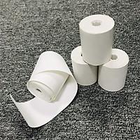 Giấy in nhiệt K57, giấy in hóa đơn K57 (bill), giấy nhiệt K57x45mm - Hàng chính hãng