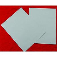 10 kg giấy gói bánh mì khổ 33cm x 26cm