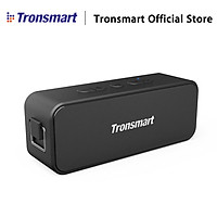 Tronsmart T2 Plus 20W bluetooth 5.0 Speaker Portable Soundbar IPX7 Waterproof