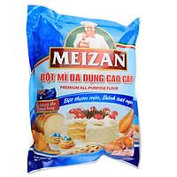 Bột Mỳ Đa Dụng Meizan Cái Lân 1kg