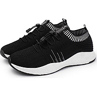 Giày sneaker nam - Pettino P005