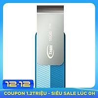 USB Team 2.0 C142 16GB - Hàng Chính Hãng