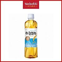 Nước uống lúa mạch Woongjin