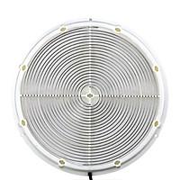 Máy bắt ruồi tích điện cao cấp 0.7W