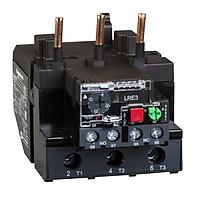Rơ le nhiệt Schneider LRE353 (23-32A)