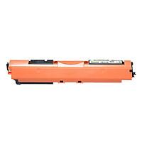 Mực In Laser Màu Greentec CE312A ( 329Y) - Hàng Chính Hãng
