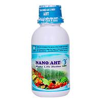 Nano AHT (100ml)