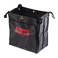 Túi nhựa HORECA TRUST mã 6976BN