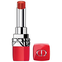 Son lì Dior Ultra Rouge 436 Ultra Trouble