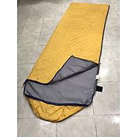 Túi ngủ văn phòng,Du lịch lót bông mềm mịn