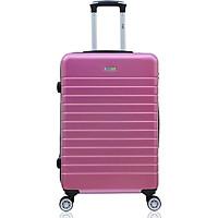 Vali chống trộm TRIP PC911 Size 24inch