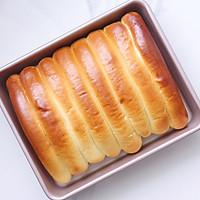 Khay Nướng Bánh Hình Chữ Nhật CHEF MADE WK9409