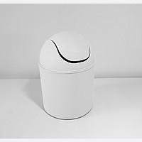 Đựng rác mini 1.6L BIOPLAS