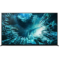 Android Tivi Sony 8K 85 inch KD-85Z8H