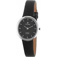 Đồng hồ đeo tay hiệu Titan 2517SL02
