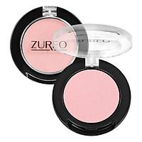 Phấn Mắt Zureo 02 ZR-ES02 - Hồng