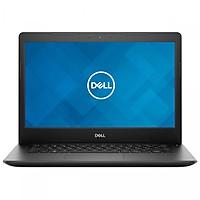 """Laptop Dell Latitude 3490 42LT340011 Core i7-8550U/ Radeon 530/ Dos (14"""" HD) - Hàng Chính Hãng"""