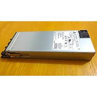 Bộ nguồn switch cisco PWR-C2-250WAC 250W AC Catalyst 3650 Series - Hàng Nhập Khẩu
