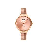 Đồng hồ nữ SKMEI chính hãng SK1291