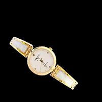 Đồng hồ nữ SUNRISE 9957SA full hộp, thẻ chính hãng, Kính Sapphire chống xước chống n