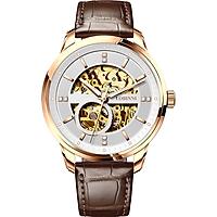 Đồng hồ nam chính hãng Lobinni No.5014-5