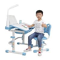 Bộ bàn học thông minh cho bé JD-301S