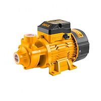 Máy bơm nước hiệu Ingco VPM7508 (750W)