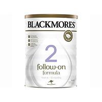 Sữa Blackmores Follow-on số 2 (900gr)