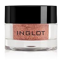Phấn nhũ Inglot Body Pigment Powder Matte Sparkle