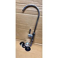 Vòi máy lọc nước RO, vòi thay thế cho máy lọc nước