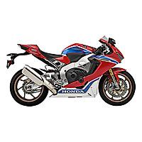 Xe Máy Honda Motor CBR1000RR / Fireblade SP