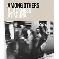 Among Others : Blackness at MoMA