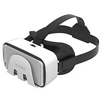 Kính Thực Tế Ảo 3D VR Shinecon G03B Cao Cấp - Hàng Chính Hãng