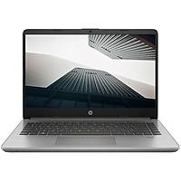 Laptop HP 340s G7 240Q3PA (Core i3-1005G1/ 4GB DDR4 2666MHz/ 256GB SSD M.2 NVMe/ 14 HD/ Win10) - Hàng Chính Hãng