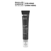 Kem mắt chống lão hóa, giảm thâm kèm đầu Massage Paula's Choice Resist Anti-Aging Eye Gel 15ml