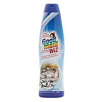 Kem Tẩy Rửa Đa Năng Goodmaid Regular (500ml)