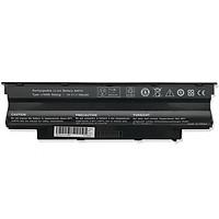 Pin cho Laptop Dell Inspiron N4010 N4110 N5010 N5050 N5110 N7010 N7110