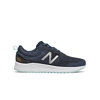 Giày thể thao nữ New Balance - WARISCN3