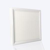 Đèn LED ốp trần vuông 24w ENA
