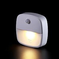 Đèn cảm biến chuyển động hồng ngoại L202