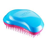 Lược Tangle Teezer The Original Detangling Hairbrush - Xanh