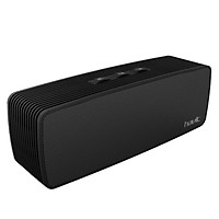 Loa Bluetooth Havit HV-SK570BT - Hàng Chính Hãng