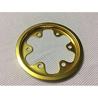 Ốp đĩa sên kiểng dành cho Exciter 150