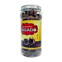 Tỏi đen LAGADO - HỘP 500g