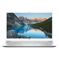 Laptop Dell Inspiron 5490 70196706 Core i7-10510U/ MX230 2GB/ Win10 (14 FHD) - Hàng Chính Hãng